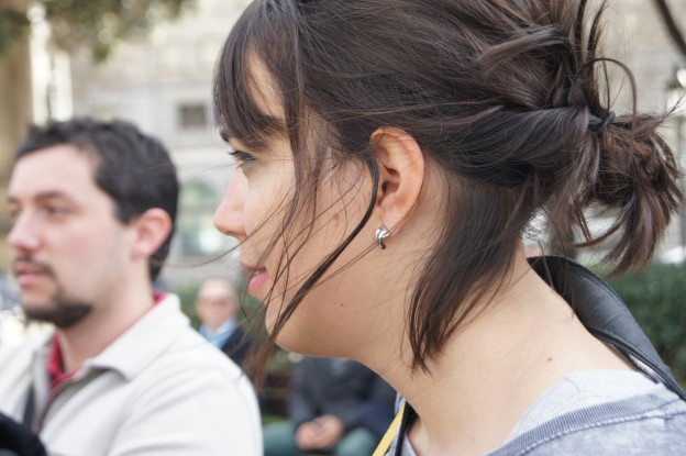 Édith Moutier