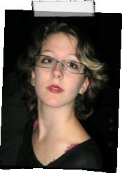 Claire Pennarum