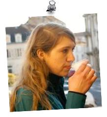 Laure-Hélène Lhuillier