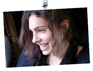 Marine Holtzheyer