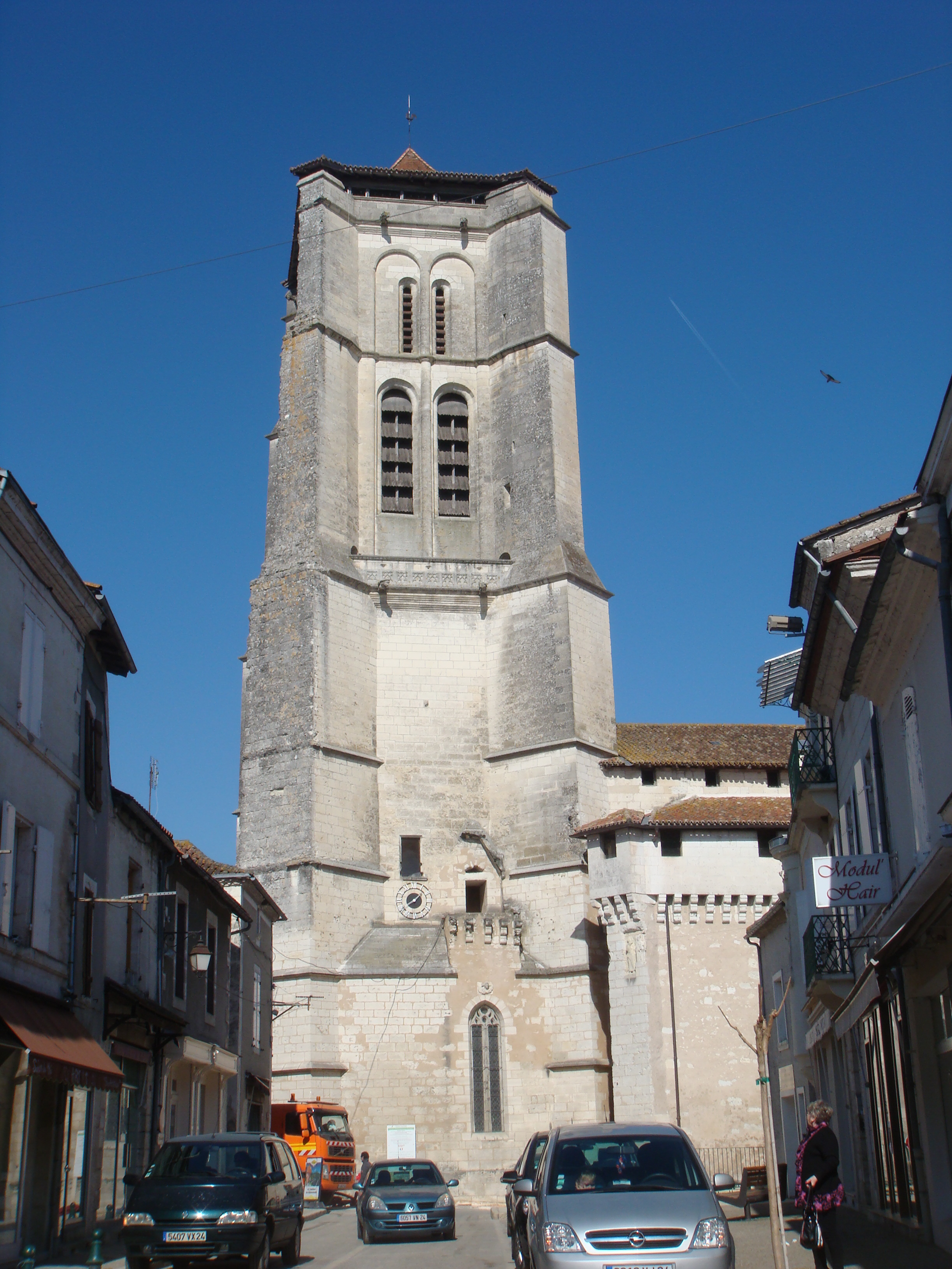 saint-astier_02-2012_005